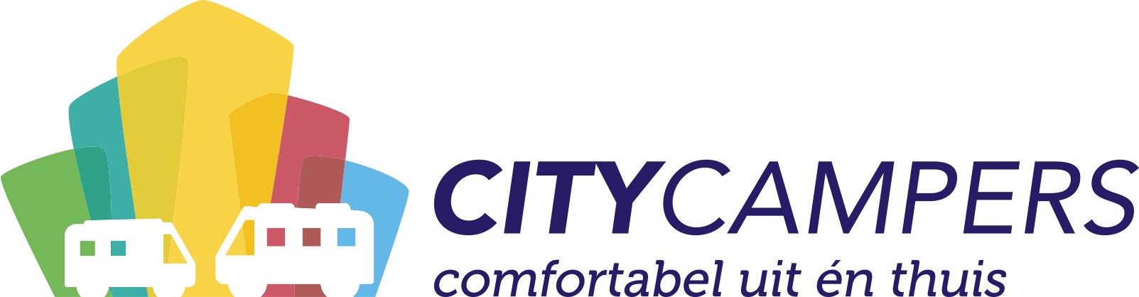 CityCampers